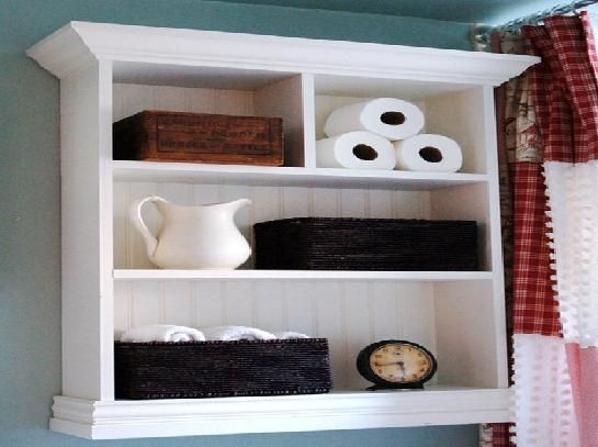 best 25+ wall shelving units ideas on pinterest | plumbing pipe
