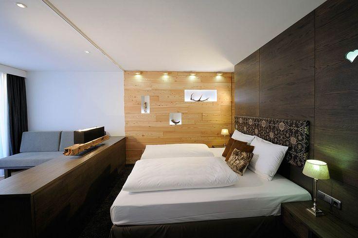 41 best wellnesshotels images on pinterest air fern for Designhotel hubertus alpin lodge spa