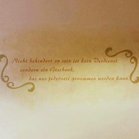 Zitat von Richard von Weizsäcker