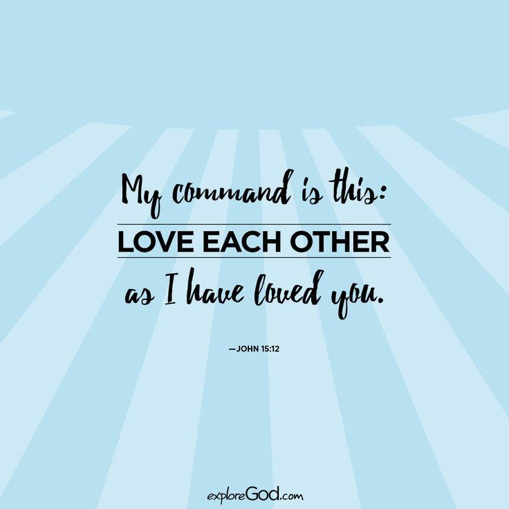 Love Each Other As I Have Loved You: 52 Best Images About Easter On Pinterest