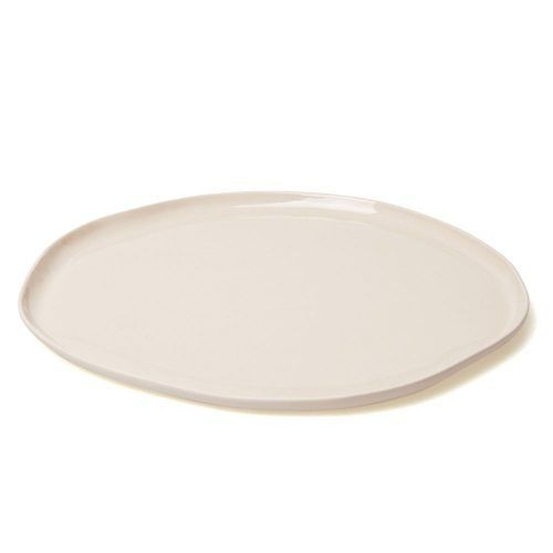 Basque Organic Plate Blush