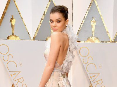 Oscars 2017 Red Carpet Live Stream: How to Watch