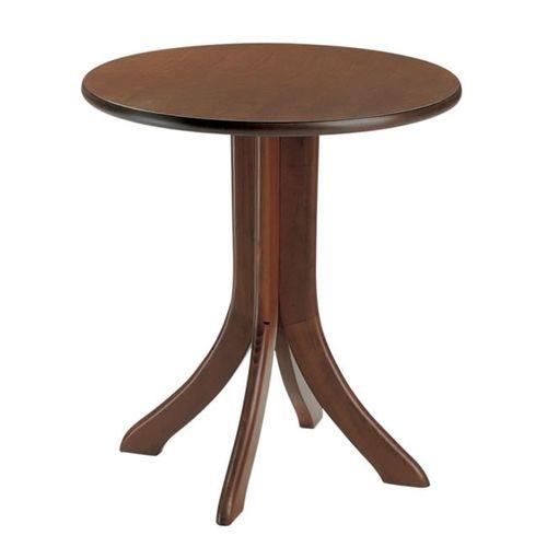 pedestal table base manufactured from european beech.jpg