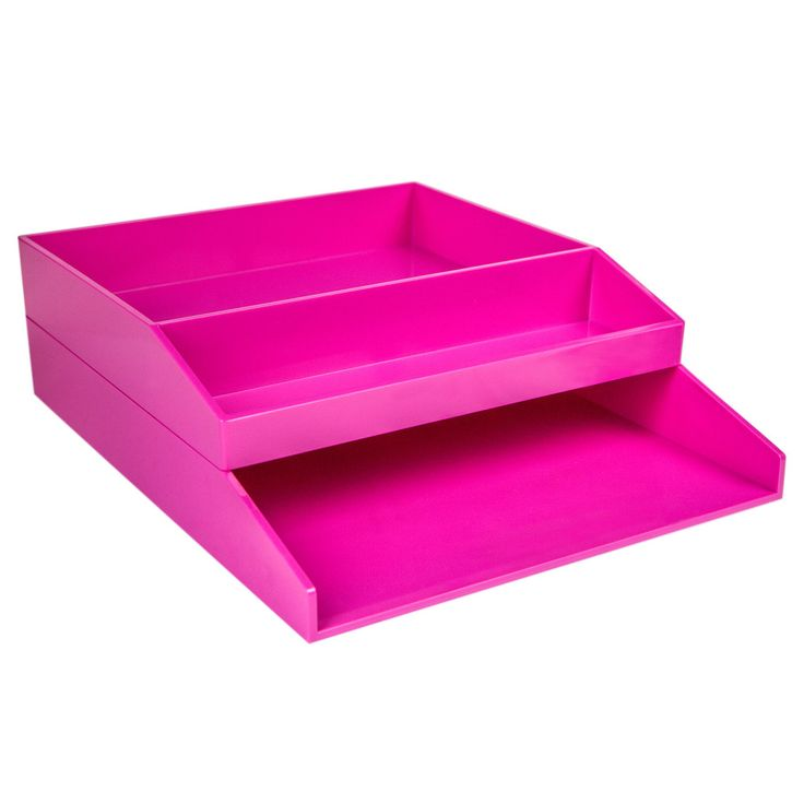 83 Best Pink Office Images On Pinterest Pink Office Hot