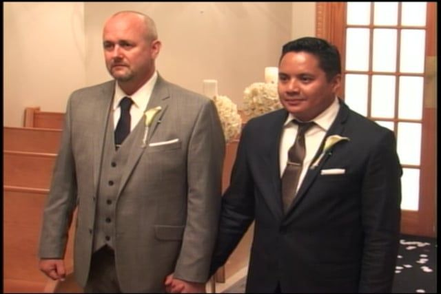The Wedding of Mariano and Kelvin August 9, 2015 @ 2pm - https://www.monbelami.com/the-wedding-of-mariano-and-kelvin-august-9-2015-2pm/