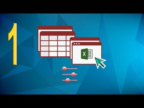 12 best excel vba tips and tricks images on pinterest computer giveaway excel vba for beginners course fandeluxe Image collections
