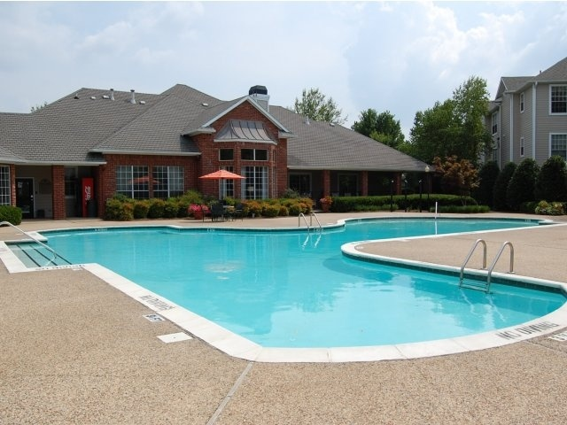 Whitehall Parc Apartments | Charlotte NC Apartments. See More. 888 449 4059  | 1 3 Bedroom | 1 2 Bath Addison