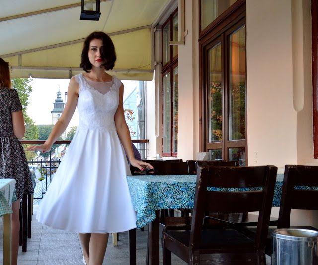 Moje małe piękne wesele | Minerva - Patronka Dobrej Sztuki