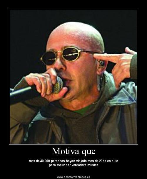 #IndioSolari