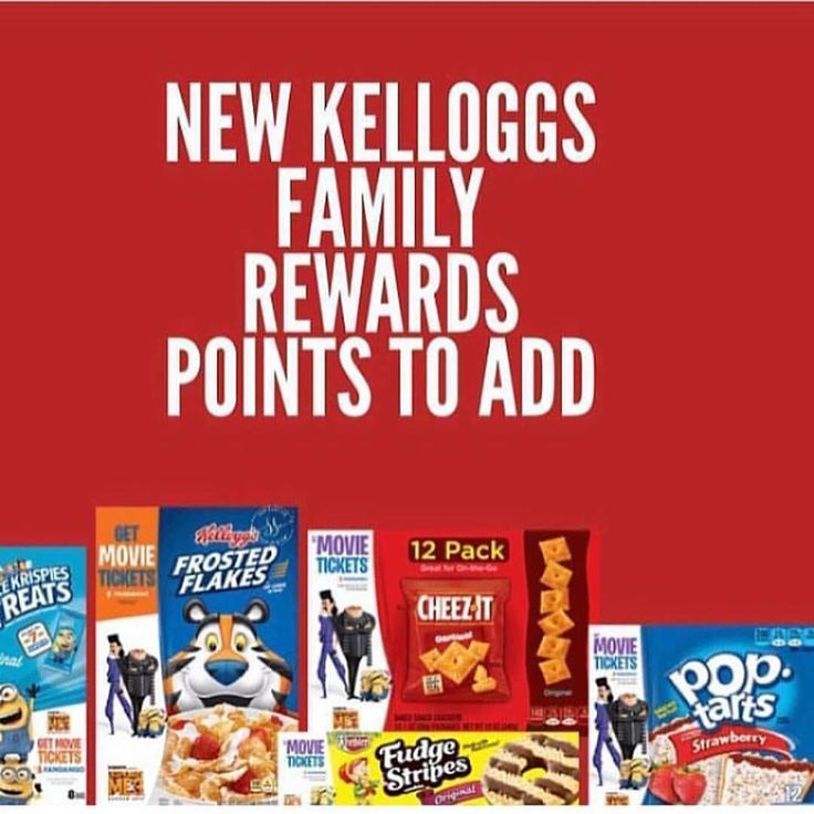 25 NEW KFR POINTS (SEND TEXT) http://simplesavingsforatlmoms.net/2017/12/25-new-kfr-points-send-text.html