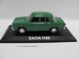 dacia 1100 - Google Search