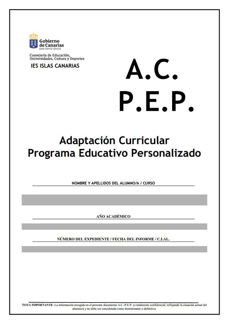 MODELO_PEP_AC[1].doc