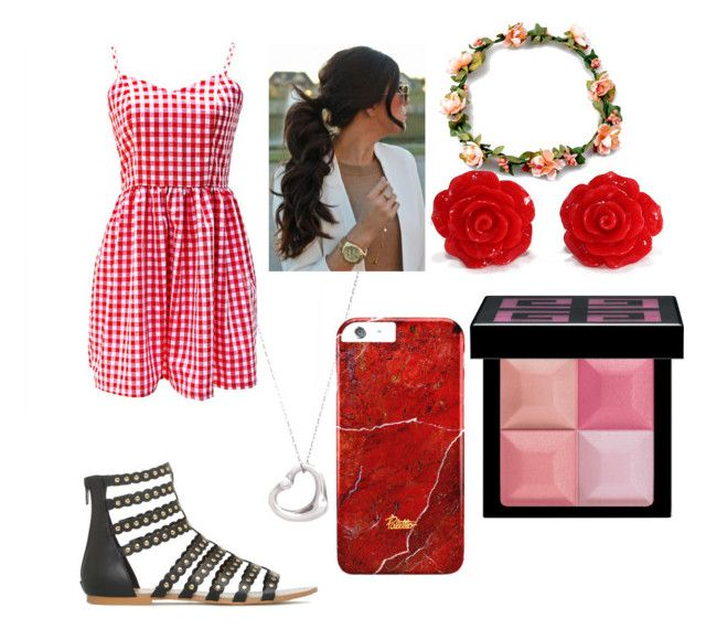17 Best ideas about Summer Picnic Outfits on Pinterest ...