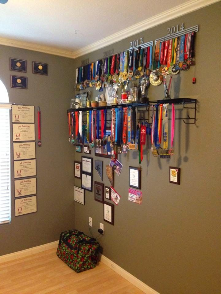 Glass Display Cabinets For Sports Medals  Cabinets Matttroy