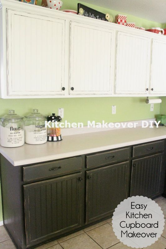 Easy and Cheap Kitchen Makeover DIY ideas on a budget ... Easy Kitchen Makeover Ideas on unique kitchen backsplash ideas, c-shaped small kitchen ideas, easy repurpose ideas, easy ice cream ideas, easy kitchen counter makeover, easy etsy ideas, easy valentines day ideas, easy cookies ideas, easy football ideas, easy kitchen painting ideas, easy kitchen makeovers on a budget, easy summer ideas, easy cheap kitchen redo, easy chicken ideas, easy diy kitchen makeover, easy chair ideas, easy contest ideas, easy gift ideas, easy kitchen design ideas, easy dog bed ideas,