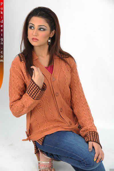 Girl Sweaters 2015