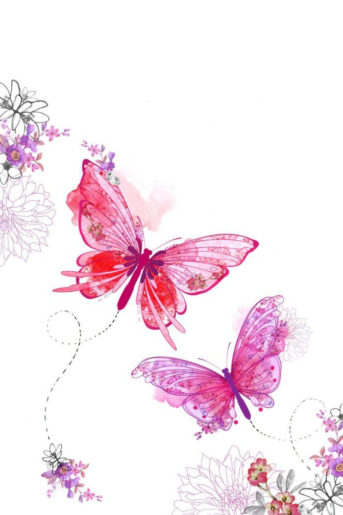 Chellie Carroll - CC_Butterflies.jpg