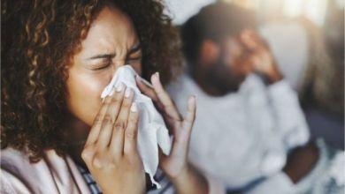 #¿Cuál es la diferencia entre el resfriado y la gripe? - Informe21.com: Informe21.com ¿Cuál es la diferencia entre el resfriado y la gripe?…