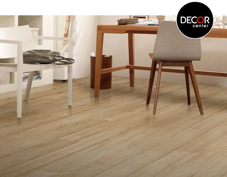 17 best images about pisos laminados on pinterest home for Pisos laminados homecenter
