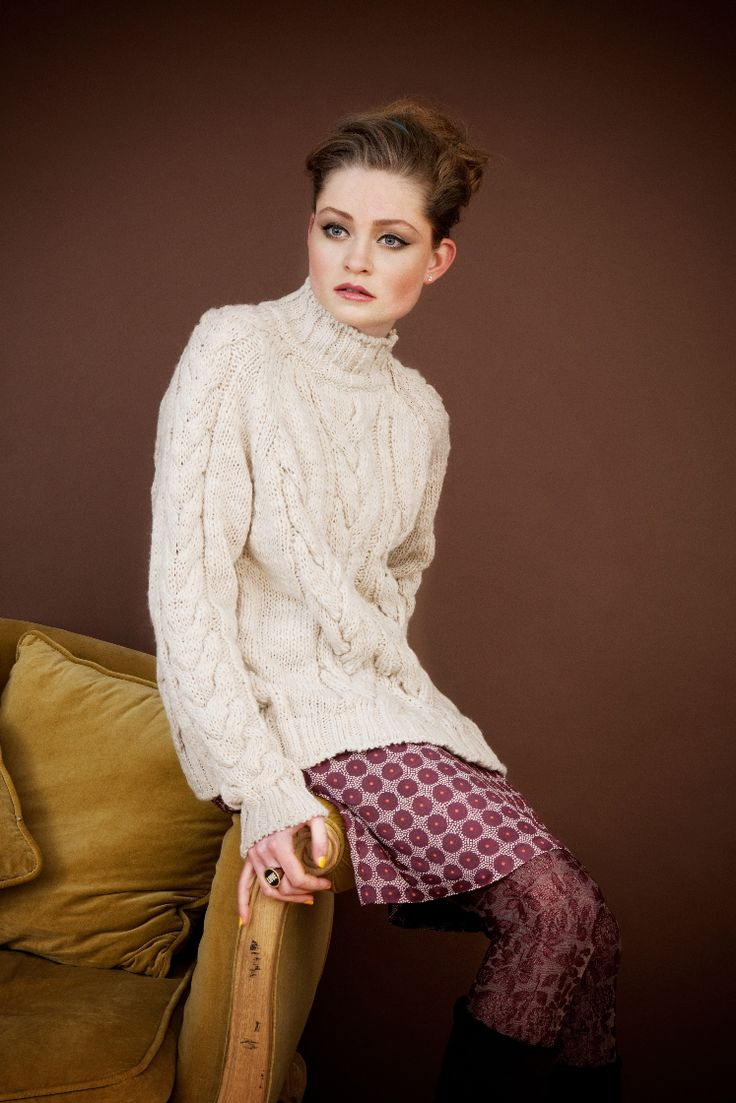 1000 images about avoca anthology aw13 on pinterest ad hoc silver sequin and scallops - Italian ad hoc interviste ...