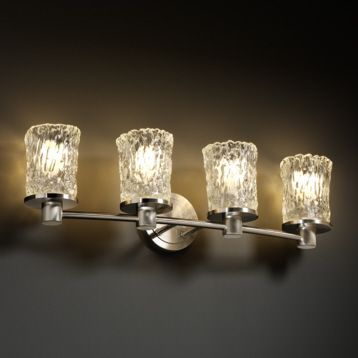 Bathroom Lighting Fixtures Louisville Ky 32 best bathroom vanity lighting images on pinterest | bathroom