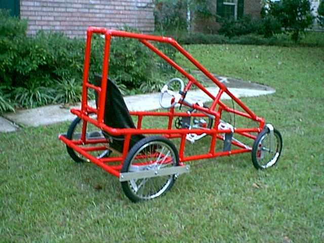 18 best images about Quadricycles on Pinterest | Cars