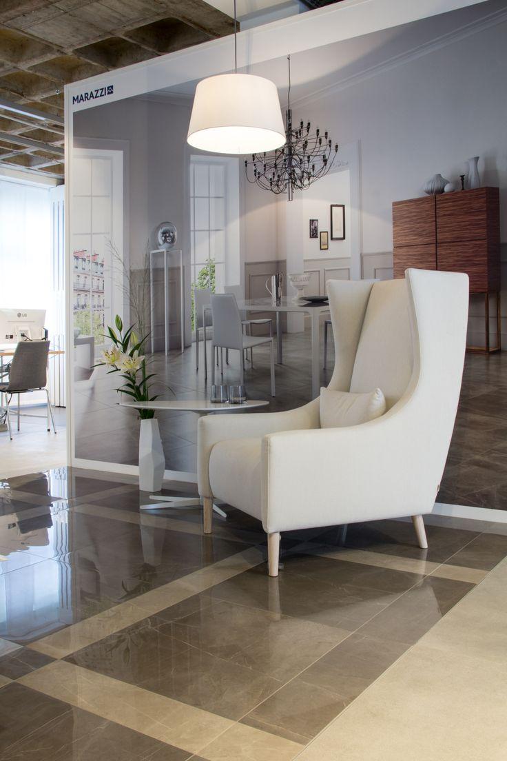 badezimmer ausstellung berlin slagerijstok. Black Bedroom Furniture Sets. Home Design Ideas