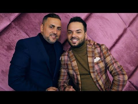 Sorinel Pustiu & Vali de la Ploiesti - Ce viata bogata, viata fericita [Oficial Video ] 2017 - YouTube
