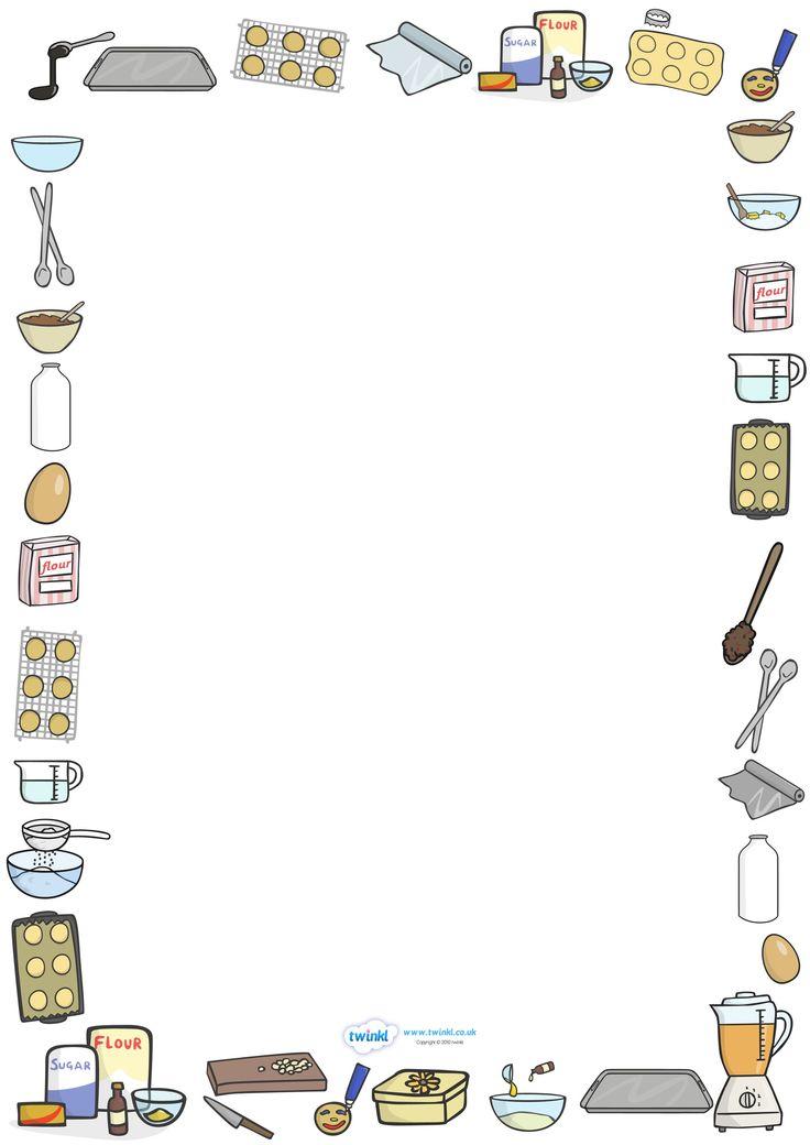 Cooking baking paper … | Pinteres…