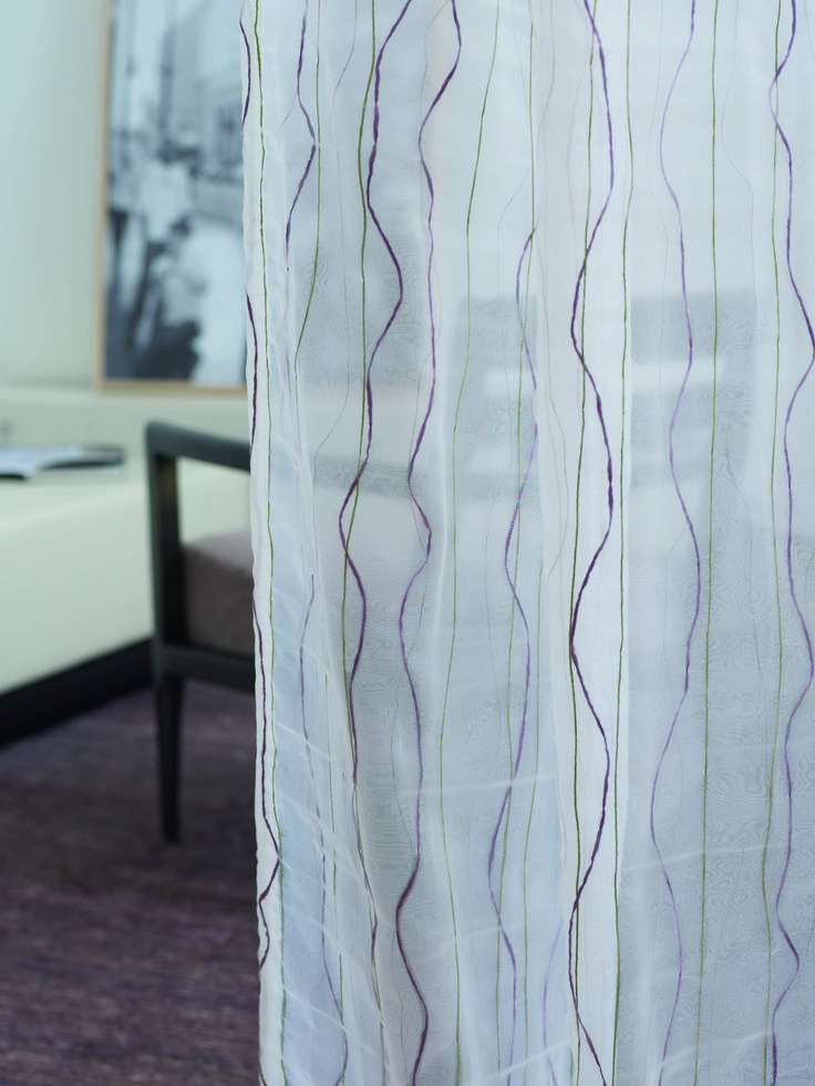 17 Best images about Zimmer + Rohde Fabrics on Pinterest  Upholstery, Sofa c...