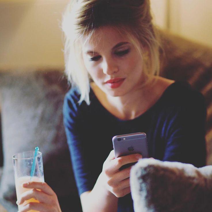 MARKETING SMS ou l'art d'être contemporain  #ikosoft #software #amazing #texting #sms #marketing #merlin  @kenzalebas by ikosoft