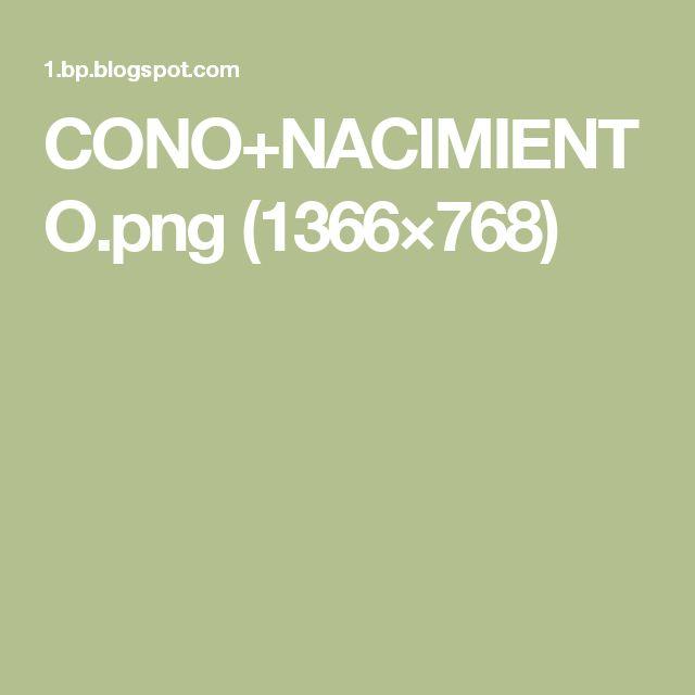 CONO+NACIMIENTO.png (1366×768)