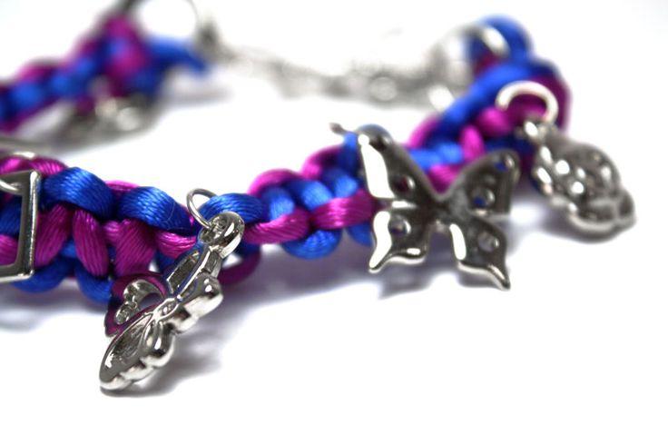 ¡Hoy vestiremos con colores alegres! http://latiendademaga.com/index.php/cuero?page=shop.product_details=flypage.tpl_id=53_id=3
