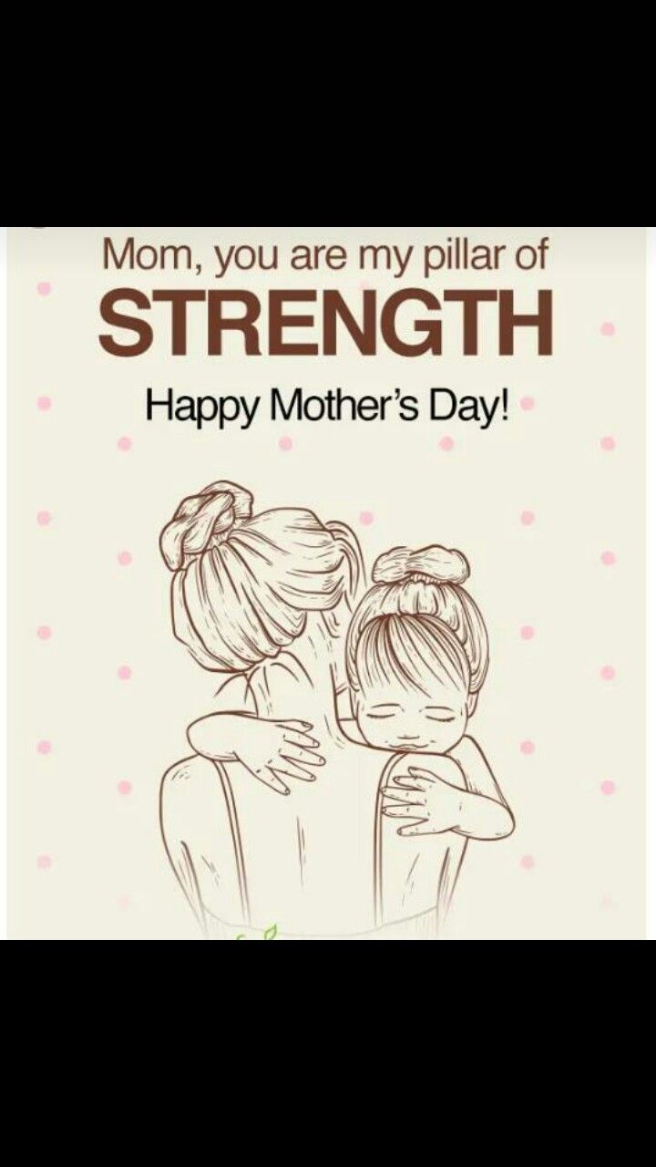 Affu10 Mom And Dad Quotes Dad Quotes Happy Mothers Day