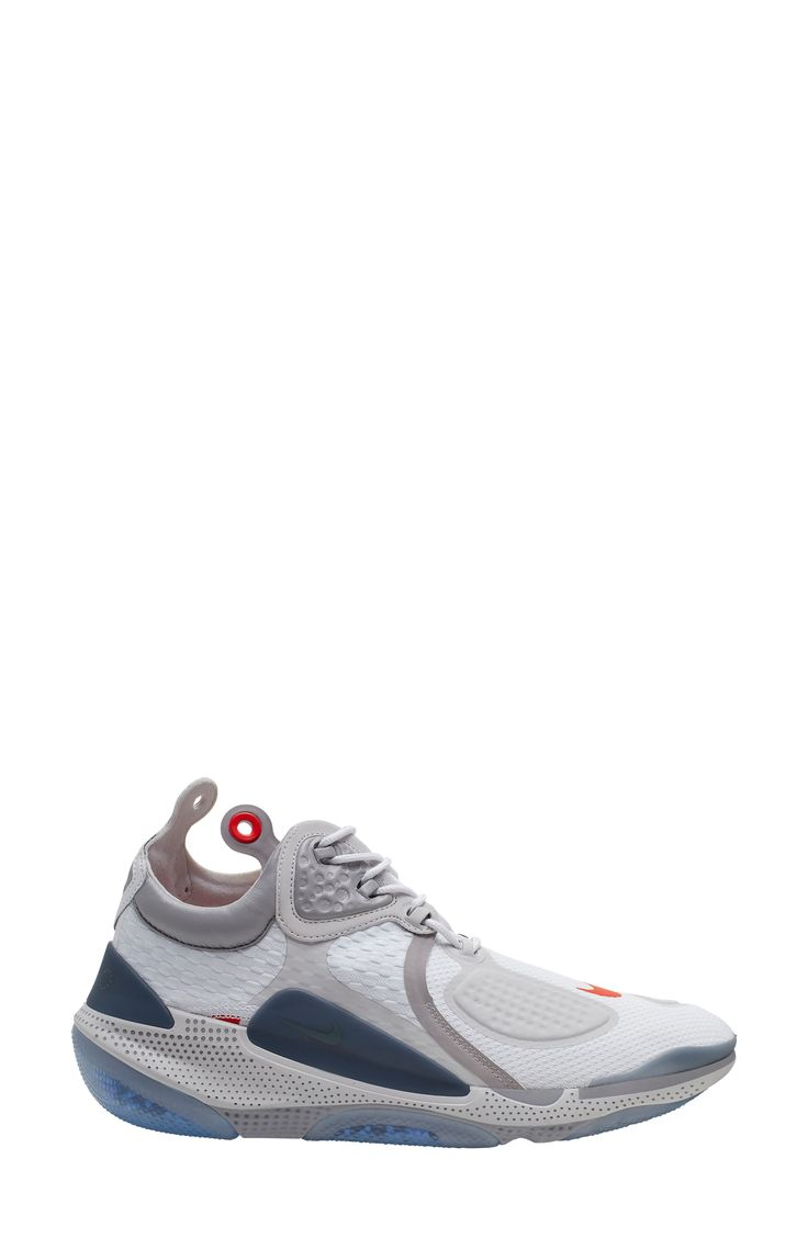 Nike | Nike Air Max 90 NRG canvas, textured leather, suede