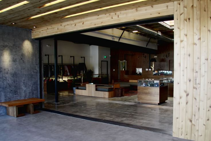 Image of Crooks & Castles Looks to Change Direction Starting With New Fairfax Concept Store