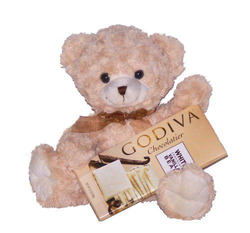 25 best Thoughtful Teddy Bears images on Pinterest | Stuffed ...