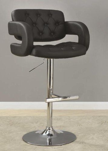 Coaster 102555 29-Inch Barstool with Arms, Black Coaster Home Furnishings http://www.amazon.com/dp/B006ECSETW/ref=cm_sw_r_pi_dp_NrHVwb1681JCS