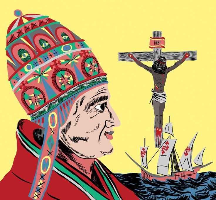 new POPE NICOLAS.jpg