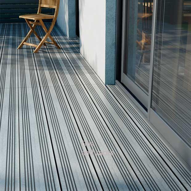 17 meilleures id es propos de lame de terrasse composite. Black Bedroom Furniture Sets. Home Design Ideas
