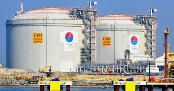 Petronet LNG Limited, on Wednesday, 10 May 2017, in its BSE filing has said that the Board of Directors of the Company at its meeting held