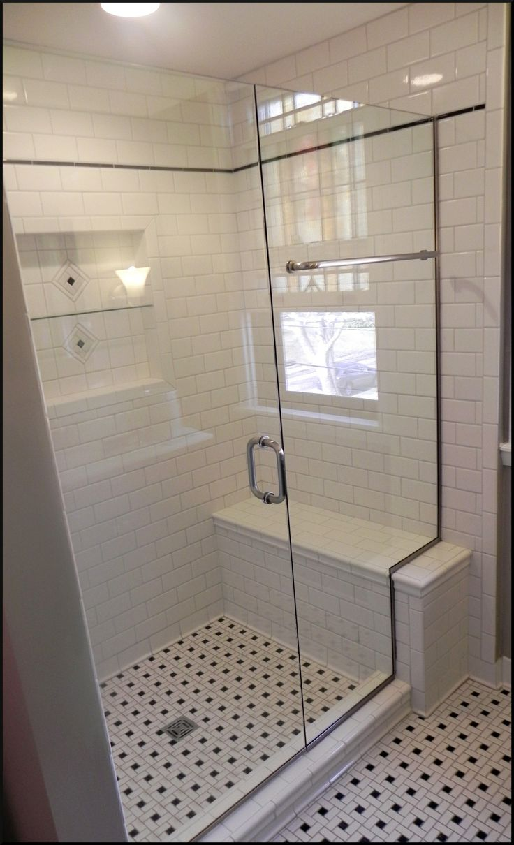 Shower enclosures with seat glass shower enclosures for Bathroom enclosure designs