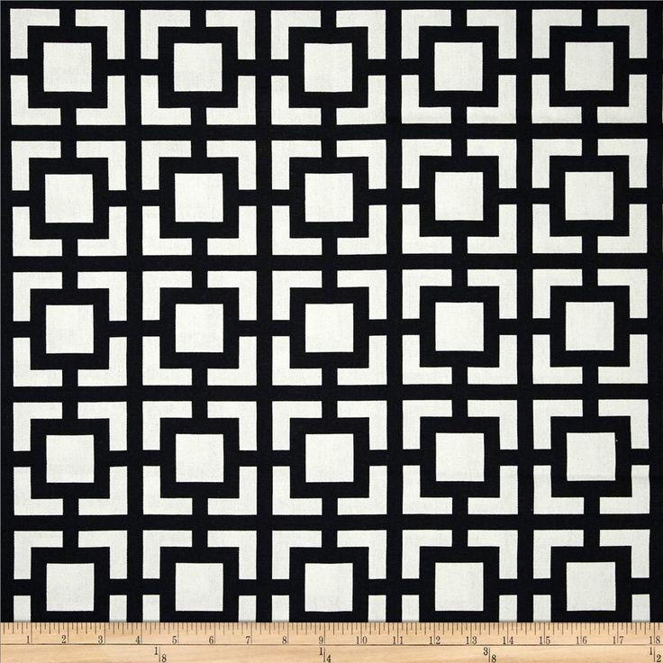 blacku003e white squares curtain sale custom made drapes designer fabric