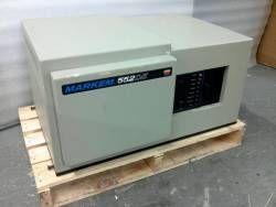 25563 - Markem 552DE Photopolymer Platemaker on sale at