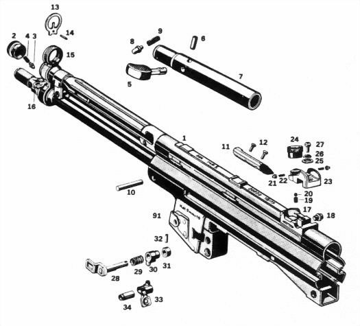 21 best exploded view images on pinterest