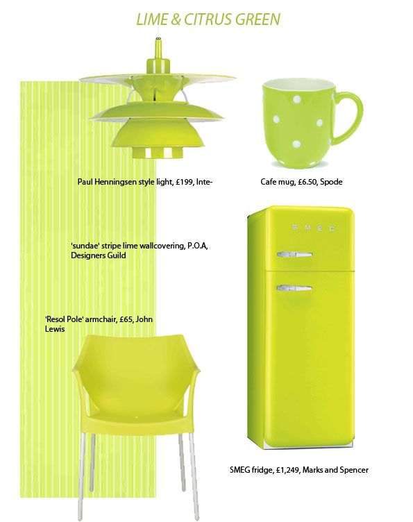 the 47 best images about best lime green kitchen