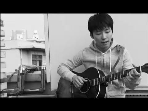 ▶ 星野 源/くだらないの中に 【MUSIC VIDEO & 特典DVD予告編】 - YouTube