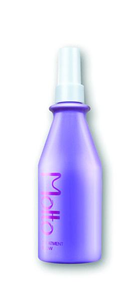 Несмываемый спрей-лосьон двойного действия: лечебно-восстанавливающий эффект для поврежденных волос с одновременным эффектом стайлинга.<br>Действие:<br>• Глицерин обладает увлажняющим действием, создает защитный слой, который защищает волосы от негативных внешних воздействий.<br>• Масло семян японской камелии увлажняет, защищает волосы от воздействия фена и УФ-лучей, делает волосы более послушными, придает им блеск. Масло на 97% усваивается волосами. #ПарфюмерияИнтернетМагазин #Парфюме...