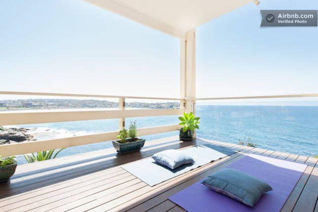 Bondi Beach Holiday Homes | Bondi Beach, NSW | Accommodation