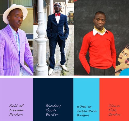 Sharp Sharp Freeworld Design Centre Colour Inspiration